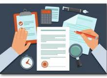 Налогообложение КФХ и что нужно знать