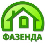 ЛПХ Фазенда