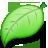 Изображение - Налогообложение для кфх Leaf