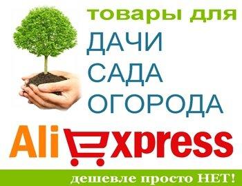 Изображение - Налогообложение для кфх Tovari-dlya-dachi-sada-ogoroda